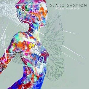 Blake Bastion Foto artis