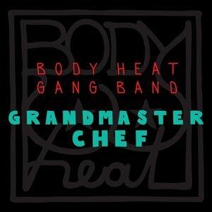 Body Heat Gang Band Foto artis
