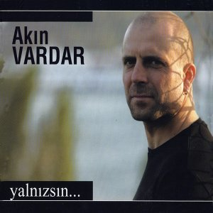 Akın Vardar Foto artis