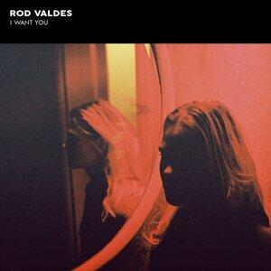 Rod Valdes Foto artis