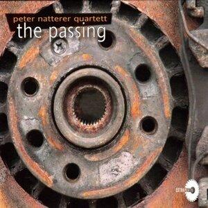 Peter Natterer Foto artis