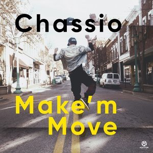 Chassio feat. Michelle Hord Foto artis