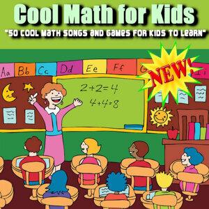 Cool Math for Kids Foto artis