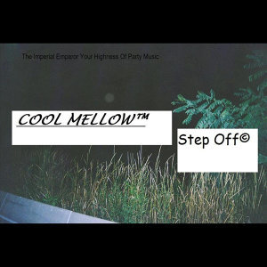 Cool Mellow™ Foto artis