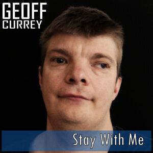 Geoff Currey Foto artis