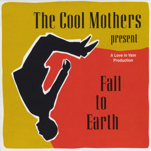 The Cool Mothers Foto artis