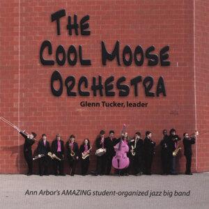 Cool Moose Orchestra Foto artis