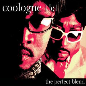 Coologne 15:1 Foto artis