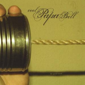 Cool Papa Bell Foto artis