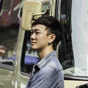 殺奇火 (Zaki Liu) 歌手頭像