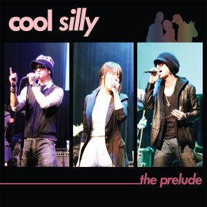 傻酷樂團 Cool Silly Foto artis