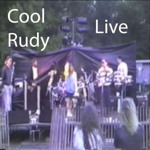 Cool Rudy Foto artis