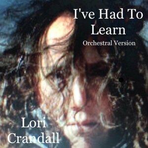 Lori Crandall Foto artis