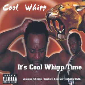 Cool Whipp Foto artis