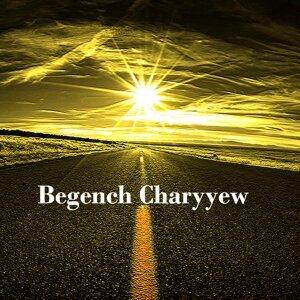 Begench Charyyew Foto artis