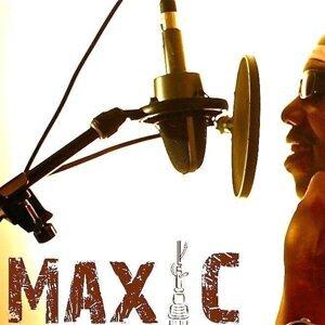 Max C' Foto artis
