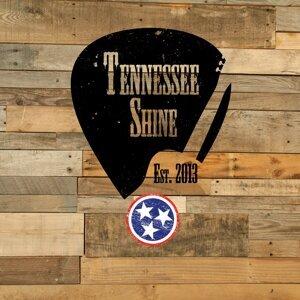 Tennessee Shine Foto artis