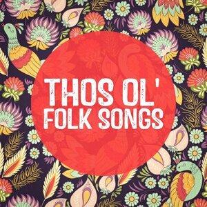 Country Folk, Musica Folk, Guitare Folk Foto artis