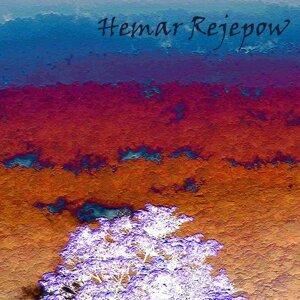 Hemar Rejepow Foto artis
