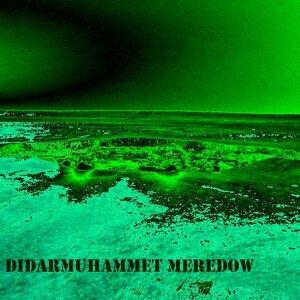 Didarmuhammet Meredow Foto artis