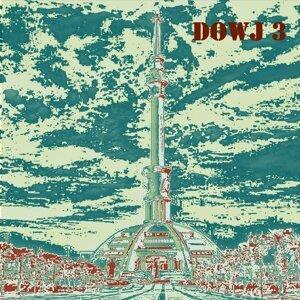 Dowj3 Foto artis