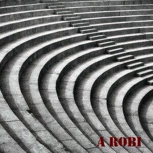 A ROBI Foto artis