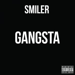 SmileR 歌手頭像