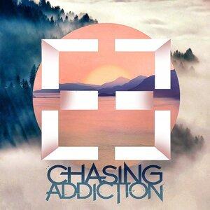 Chasing Addiction Foto artis