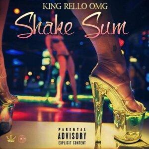 King Rello OMG 歌手頭像