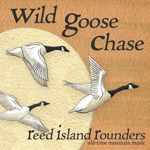 Reed Island Rounders Foto artis