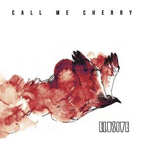 Call Me Cherry Foto artis