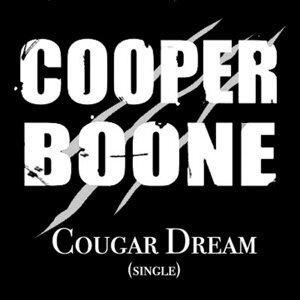 Cooper Boone Foto artis