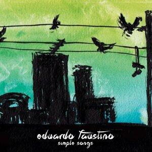 Eduardo Faustino Foto artis