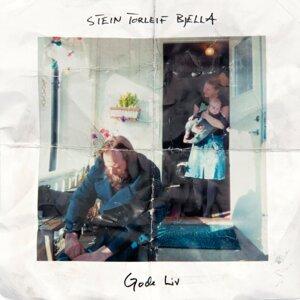 Stein Torleif Bjella Foto artis