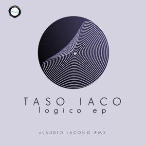 Taso Iaco Foto artis
