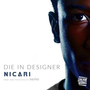 Nicari Foto artis