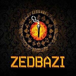 ZedBazi Foto artis
