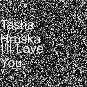 Tasha Hruska Foto artis