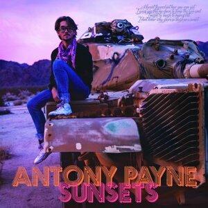 Antony Payne Foto artis