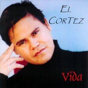 El Cortez Foto artis