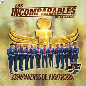 Los Incomparables De La Banda Foto artis