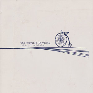 The Terrible Parables Foto artis