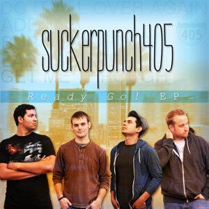 Suckerpunch 405 Foto artis