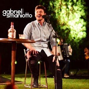 Gabriel Smaniotto Foto artis