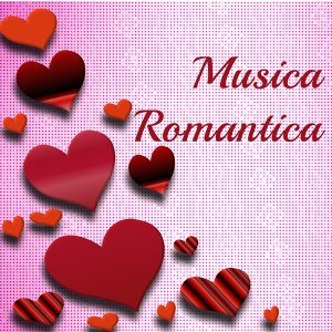 Musica Relajante & Musica Romantica & Musica Rilassante & Benessere Foto artis