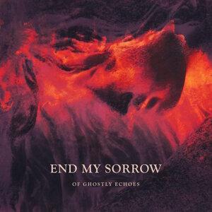 End My Sorrow Foto artis