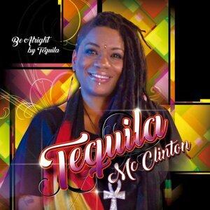 Tequila McClinton Foto artis