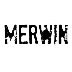 Merwin Foto artis