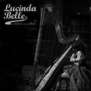 Lucinda Belle Foto artis