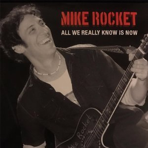 Mike Rocket Foto artis